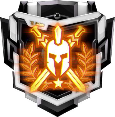 File:Victor Medal BO3.png