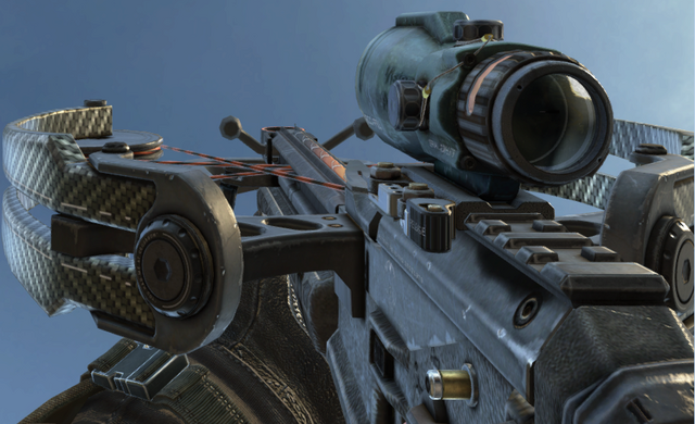 File:Crossbow ACOG Sight BOII.png