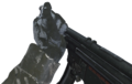 MP5 Cocking CoD4.png
