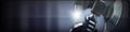 Prestige 4 Background BO.png