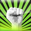 Vive La Revolution MW3