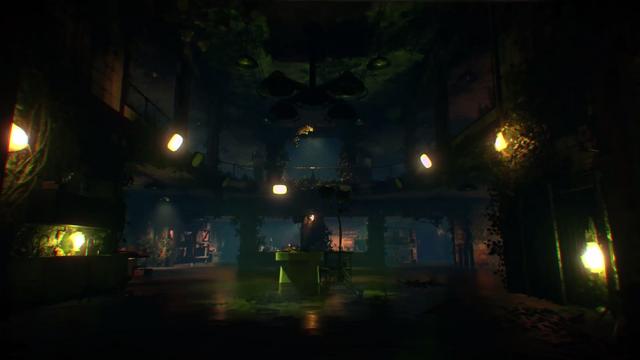 File:Zetsubou No Shima Screenshot 6 BO3.png