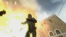 Call of Duty Black Ops II Multiplayer Trailer Screenshot 79