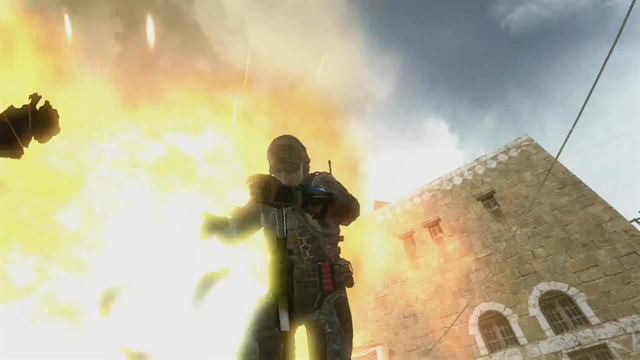 File:Call of Duty Black Ops II Multiplayer Trailer Screenshot 79.png