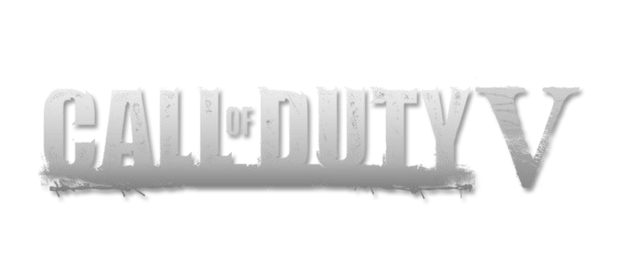 File:Call of Duty V.png