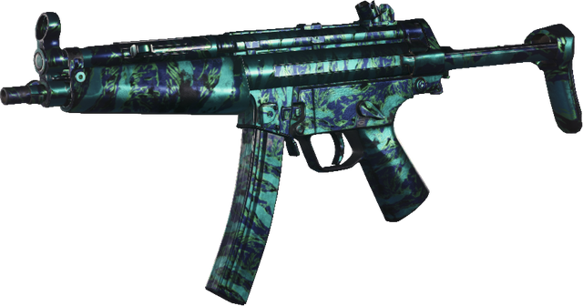 File:MP5 Neon Tiger MWR.png
