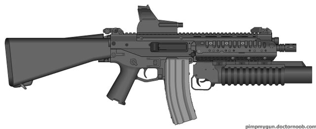File:PMG Upgraded acr.jpg