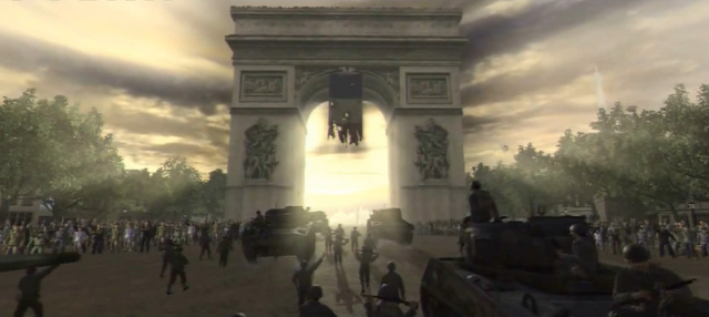 File:Paris CoD3.png