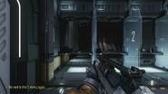 S-12 Kryptek Raid AW