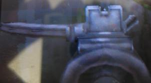File:Type 100 Iron Sights WaWDS.jpg