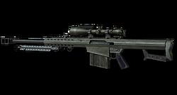 Barrett .50cal Create-a-Class MW3.png