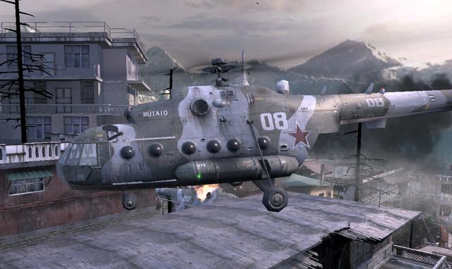 File:Close-up Mi-8 MW3.png