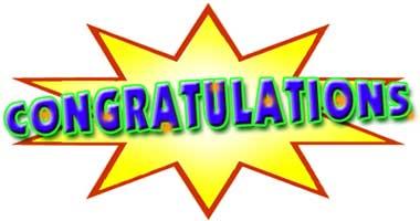 File:Congratulations-.jpg