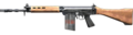 FN FAL Side View BOII.png