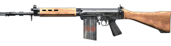 File:FN FAL Side View BOII.png