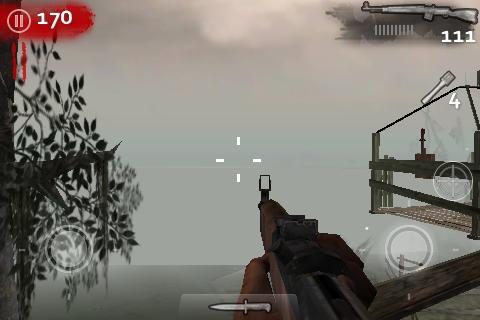 File:Gewehr 43 CoDZ.png