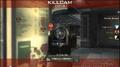 KillCam MW3.png