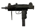 Mini-Uzi 3rd person MW2.PNG