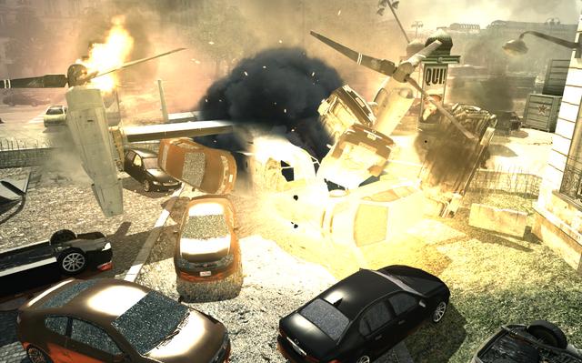File:Osprey crashing Iron Lady MW3.png