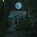 Quick Revive BO3.png