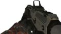 ACR Red Dot Sight MW2.png