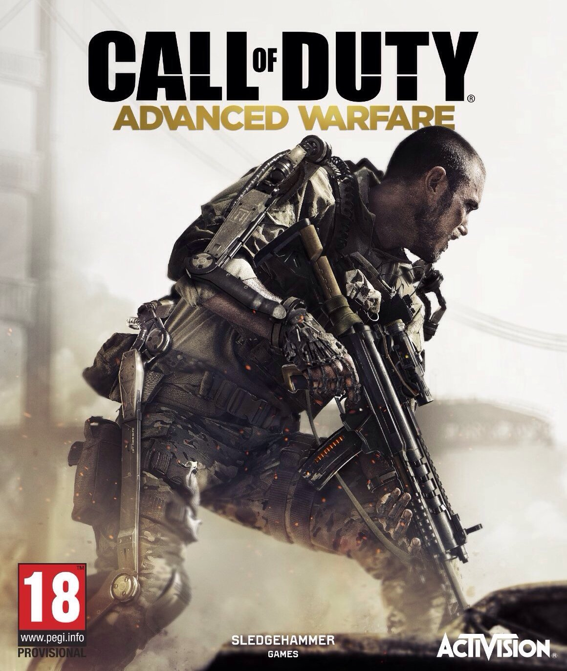 Arquivo:Call of Duty Advanced Warfare cover.jpg