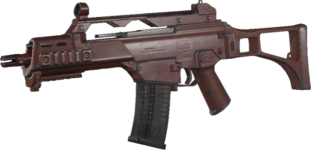 File:G36C Paralysis MWR.png