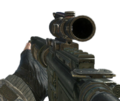 M16A4 ACOG Scope MW3.png