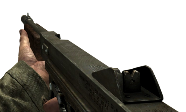 File:Thompson WaW.png