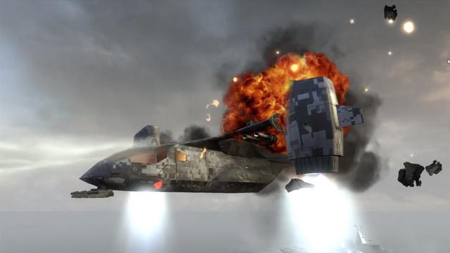 File:VTOL Warship being destroyed BOII.png