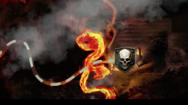 File:Black Ops II Zombies Map II.png