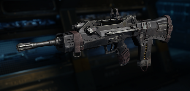 File:FFAR Gunsmith Model Reflex BO3.png