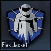 File:Flak Jacket BO3.jpg
