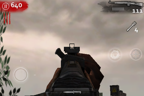 File:Gewehr 43 ADS CoDZ.png