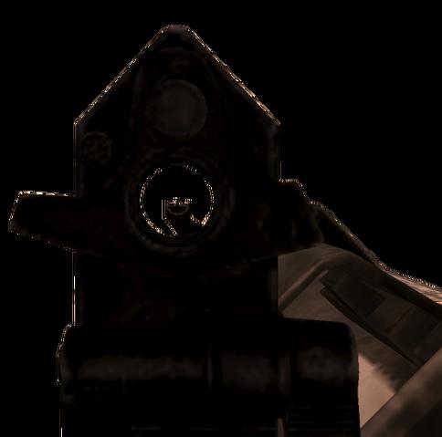 File:AT4 Iron Sights CoD4.png
