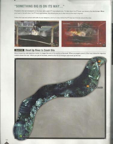 File:CoD-BO Prestige Guide Mission10 Page 5.jpg