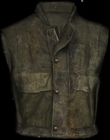 File:Flak Jacket model BOII.png
