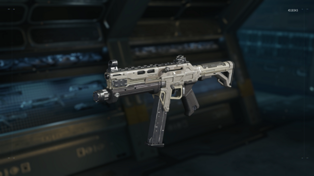 File:Kuda Gunsmith model Rapid Fire BO3.png