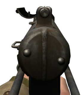 Αρχείο:M3 Grease Gun Iron Sights CoD2.png