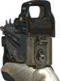 PM-9 Holographic Sight MW3.png