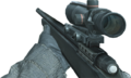 R700 ACOG Scope CoD4.png