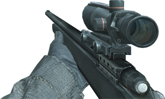 File:R700 ACOG Scope CoD4.png