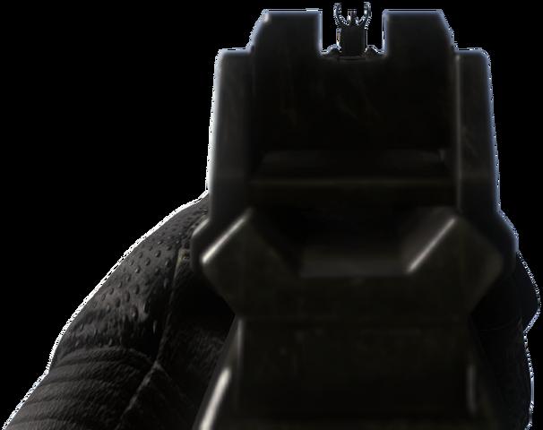 File:AK-12 iron sights CoDG.png
