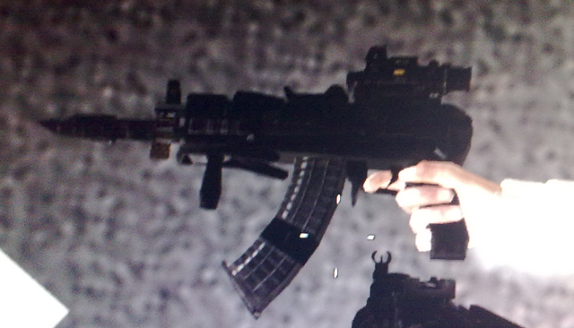 File:AK-74u all attachments MW3.png