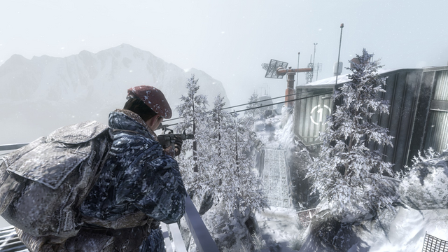 File:AdvancedRookie Summit soldier aiming M16 on vantage point.png