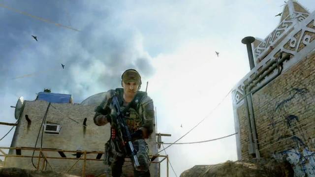 File:Call of Duty Black Ops II Multiplayer Trailer Screenshot 76.png