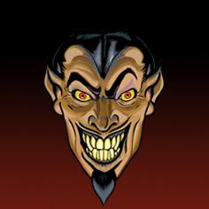 File:Fortune Dealer Emblem IW.png