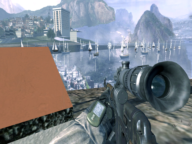 File:Personal Seijana Roger that Soap, I've left the favela.png