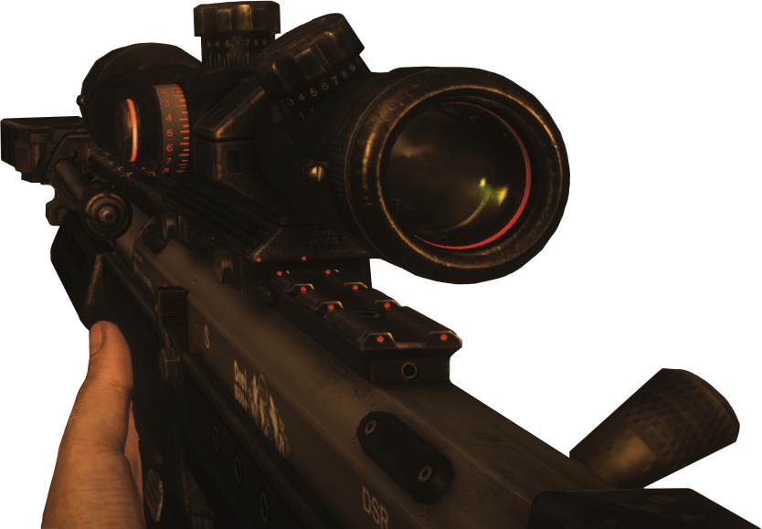 how to get ghost camo bo2