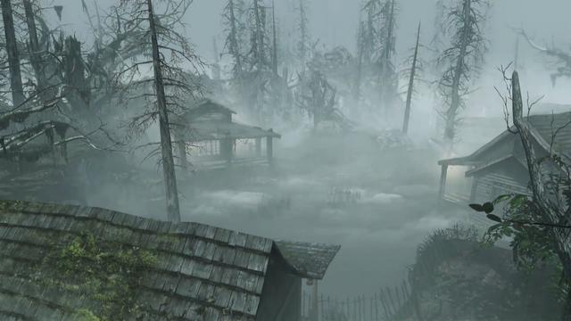 File:Fog CoDG.png